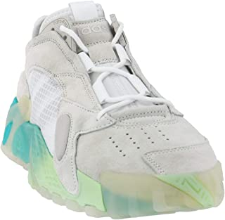 Mens Streetball Casual Sneakers,