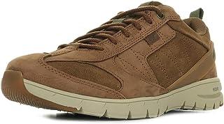 حذاء كات ميثوس للرجال مقاس 9.5 US من كاتربيلار- P722149