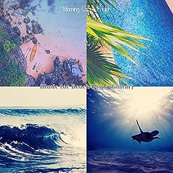 Music for Beach Trips (Guitar)