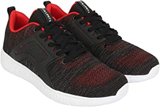 OFF LIMITS Wing 2.0 Running Shoes for Men's