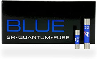 synergistic research quantum fuse