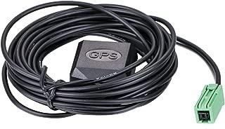 GPS Antenna for Jensen Navigation VM9244 VM9022HDN VM9214 VM9212N VM9