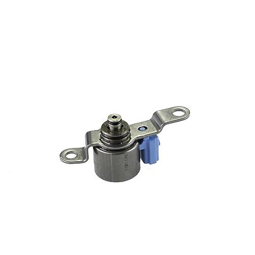 Torque Converter Clutch Solenoid: Amazon com