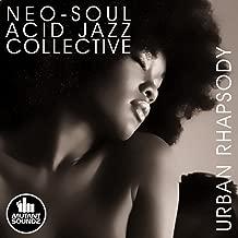 Best urban jazz collective Reviews