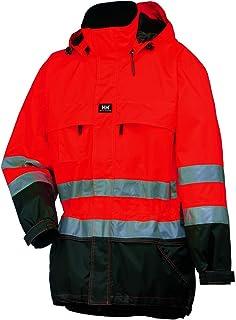 /Pack of 1/ Helly Hansen Workwear 3XL 72155/Aker/ Marine