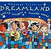 Putumayo Presents: Dreamland