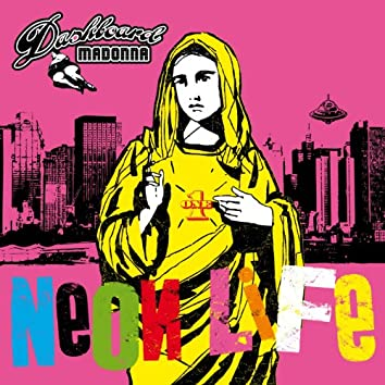 Neon Life (Expanded Edition)