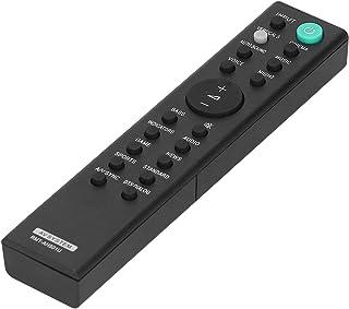 2 x AAA Soundbar Afstandsbediening Vervanging Afstandsbediening Duurzaam Lange Levensduur Draagbaar, voor S0ny HT‑X8500 So...
