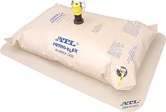 50 Gallon ATL Petro-Flex Pillow-Style Marine Range Extension Fuel Bladder