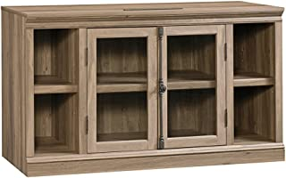 Sauder 416488 Barrister Lane Entertainment Credenza, For TVs up to 60