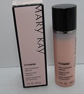Mary Kay TimeWise Even Complexion Essence