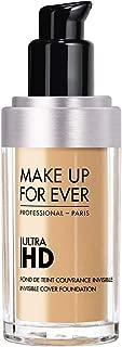 Best ever beauty makeup Reviews