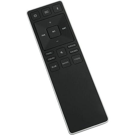 Audio & Video Accessories Remote Controls millenniumpaintingfl.com ...