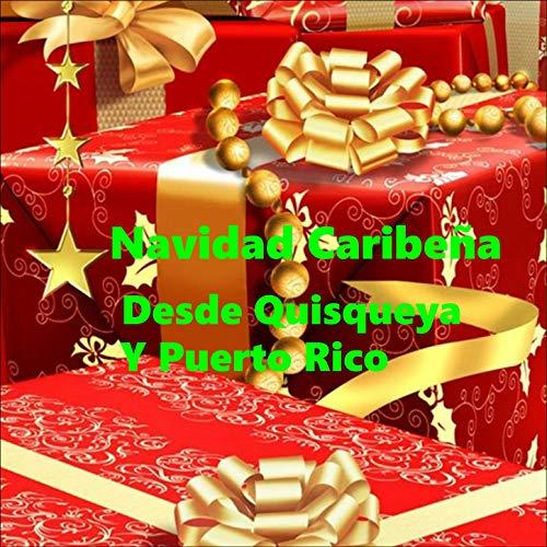 Medley Navideño: Candela / Con Guiro y Pandereta / El Feo