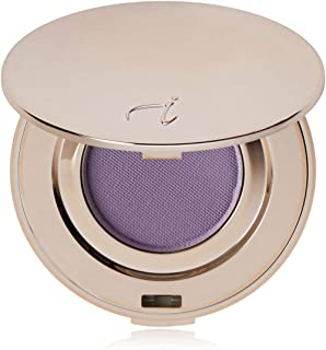 Jane Iredale PurePressed Triple Eye Shadow - Iris for Women - 1 oz