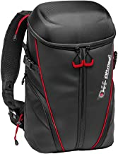 Best manfrotto off road Reviews