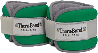 Best non bulky ankle weights Reviews