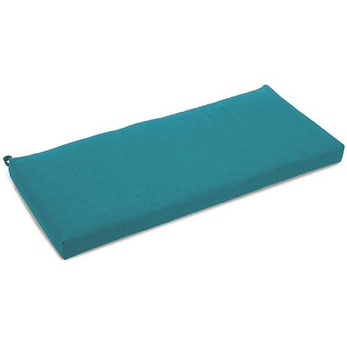 Aqua Outdoor Cushions Amazon Com