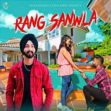 Rang Sanwla
