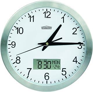 comprar-Reloj-pared-CHRONO
