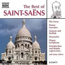 Suite algerienne, Op. 60: Suite Algerienne, Op. 60: Marche militaire francaise