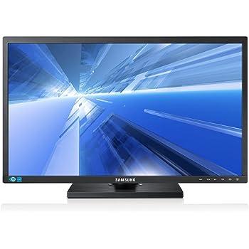 Samsung S22C450MW - Monitor de 22