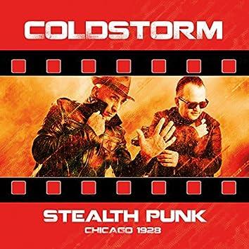 Stealth Punk