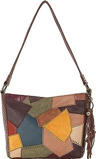 Indio Demi Shoulder Bag