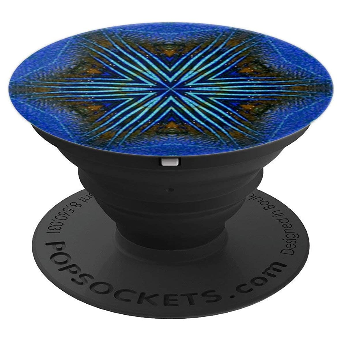 HueDay - PopSockets Grip and Stand for Phones and Tablets