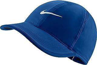 size 40 43b19 5e8b0 NIKE AeroBill Featherlight Cap