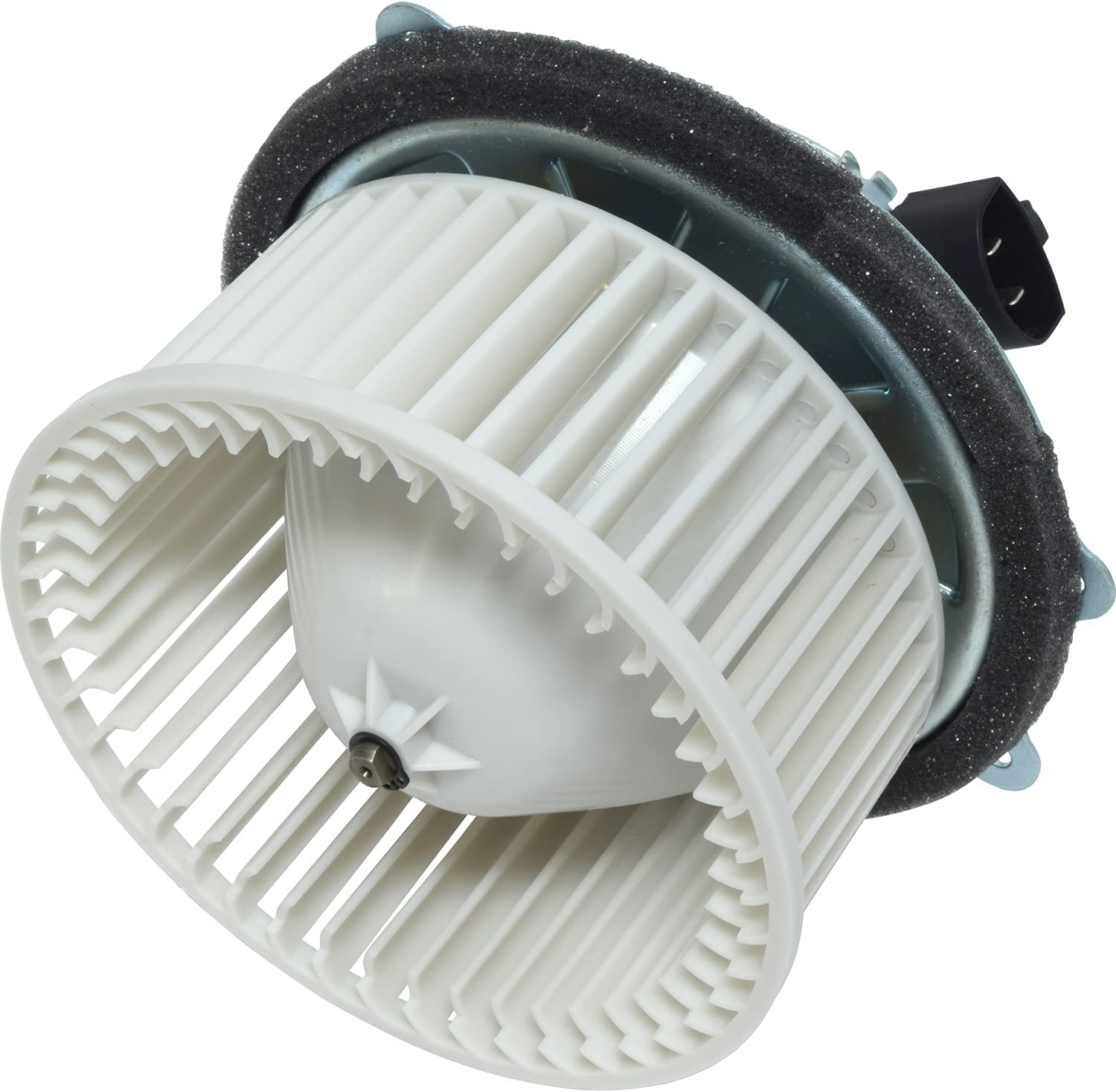 discount New HVAC Blower Motor Tracer Escort Ranking TOP2 for
