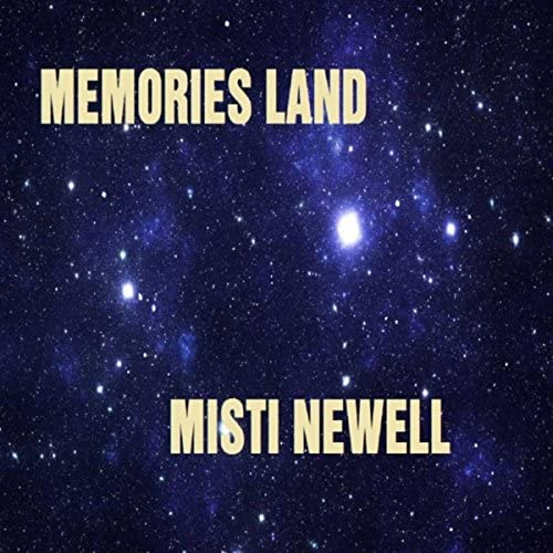 Misti Newell