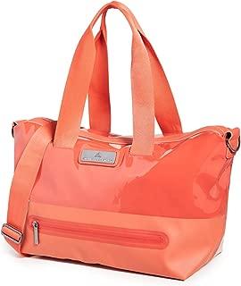 by Stella McCartney Women's Small Studio Bag