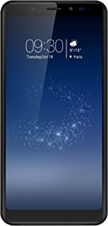 Best marco max mobile Reviews
