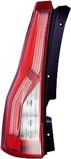 HELLA 2SK 009 466 131 Heckleuchte   LED/Hybrid   links