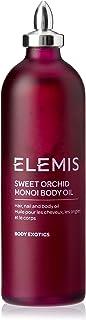 Elemis Sweet Orchid Body Oil, 100 ml