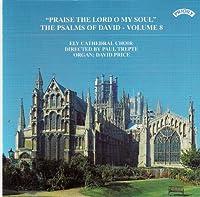 Various: Psalms of David