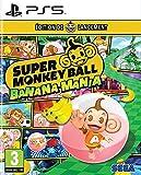 L'expérience Super Monkey Ball ultime ! Retrouvez plus de 300 niveaux des jeux Super Monkey Ball, Super Monkey Ball 2 et Super Monkey Ball Deluxe. Devenez fou de bananes avec 12 mini-jeux incluant Monkey Racing, Monkey Soccer, Monkey Bowling, Monkey ...