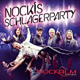 Nockis Schlagerparty von Nockalm Quintett