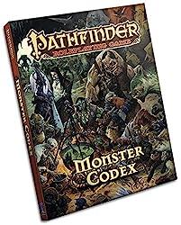 oracle mysteries pathfinder