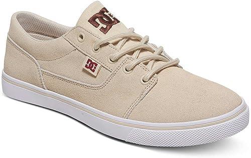 DC chaussures Tonik W SE - - Faible-Top chaussures - Chaussures basses - Femme  les dernières marques en ligne