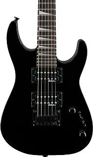 JS 1X Dinky Minion Black