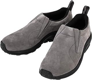 حذاء رياضي ميريل جانغل موك فاشن سنيكرز J71447