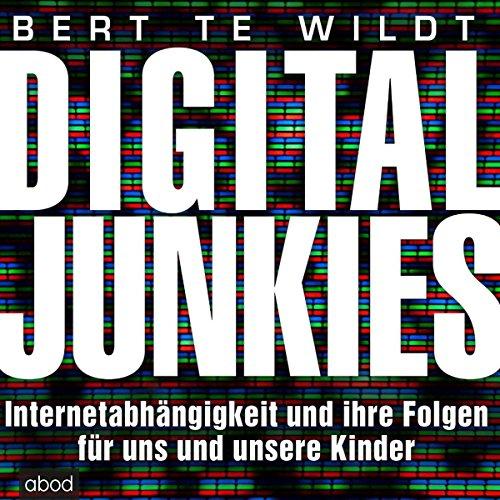 Digital Junkies Titelbild