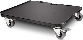 Kensington Secure Cabinet Trolley