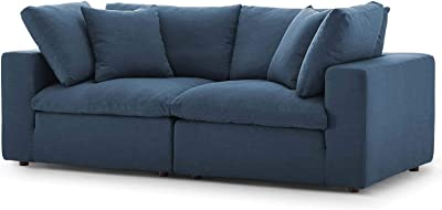 Peachy Amazon Com Divano Roma Furniture Classic And Traditional Home Interior And Landscaping Ologienasavecom