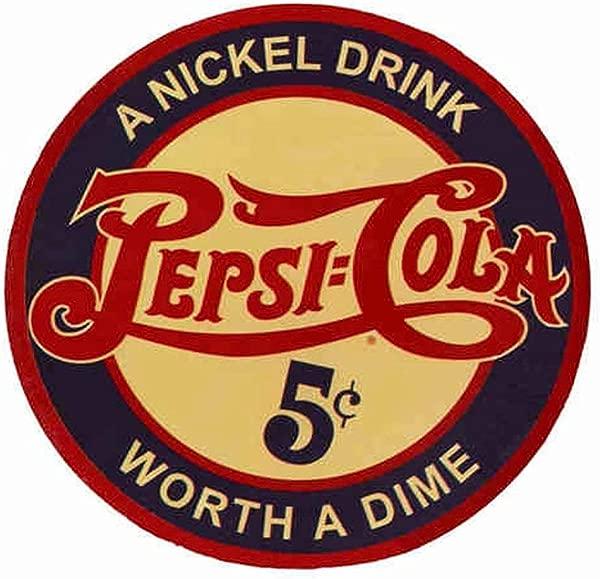 Poeni 金属啤酒标志怀旧锡标志旧酒吧标志宿舍墙壁装饰咖啡馆酒吧客厅