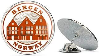 bergans of norway hat