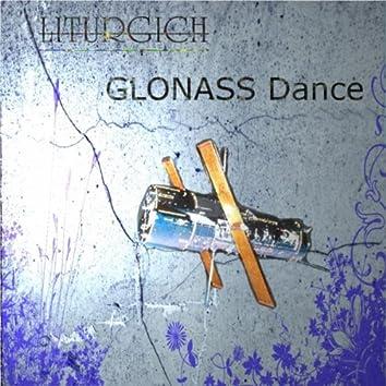Glonass Dance
