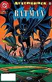The Batman Chronicles (1995-2001) #14 (English Edition)